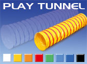 playtunnel